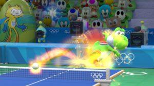 Mario-und-Sonic-Olympia-Rio-Screen2