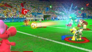 Mario-und-Sonic-Olympia-Rio-Screen3