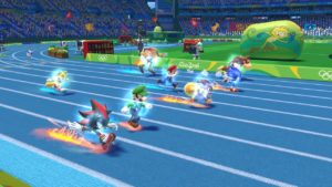 Mario-und-Sonic-Olympia-Rio-Screen4