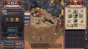 Sandbox-Albion-Online