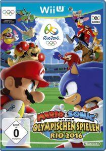 Mario-und-Sonic-Olympia-Rio-packshot