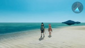Star-Ocean-5-Screenshot-1
