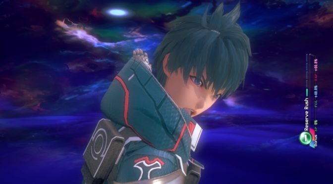 Star-Ocean-5-Screenshot-2