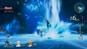 Star-Ocean-5-Screenshot-3