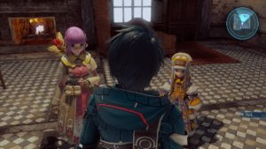 Star-Ocean-5-Screenshot-4