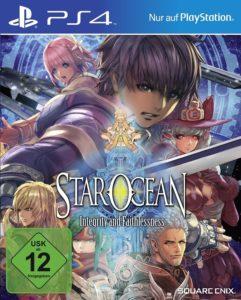 Star-Ocean-5-Packshot-USK