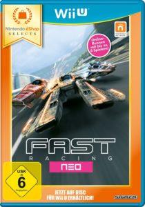 Fast-Racing-Neo-DLC-USK-Packshot