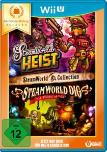 Steamworld-Collection-USK-Pakshot