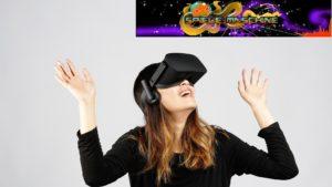 Oculus -Rift-Lifestyle