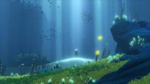 Screenshot-Sony-ABZU-3