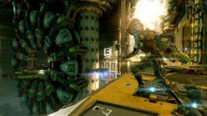 Recore-Screenshot2