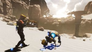 Recore-Screenshot4