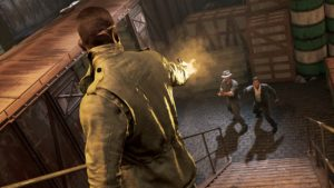 Mafia_3_Screenshot_2