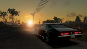 Mafia_3_Screenshot_3