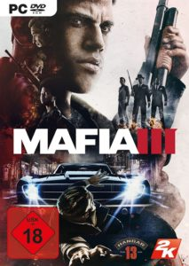 Mafia_3_Packshot_PC