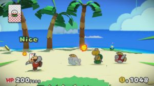 Paper-Mario-Color-Splash-Screen2