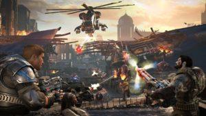 Gears-of-War-4-Screenshot2