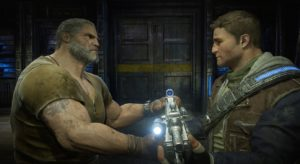 Gears-of-War-4-Screenshot3