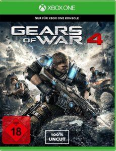 Gears-of-War-4-Packshot-usk