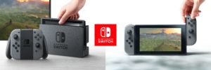 NIntendo-Switch-Double