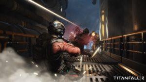 Titanfall-2-Screenshot2-EA