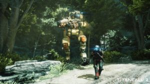 Titanfall-2-Screenshot3-EA