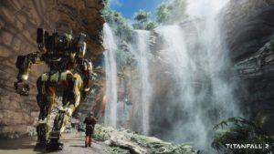 Titanfall-2-Screenshot4-EA