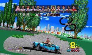 Power-Drift-Screenshot-3DS