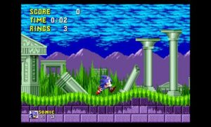 Sonic3-DS-Sega-Collection