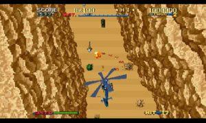 Thunder-Blade-3DS-Sega