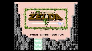 Zelda-NES-Classic-Mini