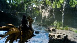 Final-Fantasy-XV-Screen1