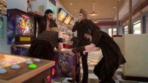 Final-Fantasy-XV-Screen3
