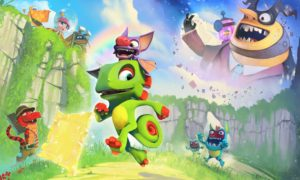 Yooka-Laylee-Not-For-WiiU