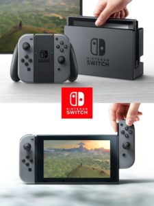 Switch-Nintendo-Screen-System