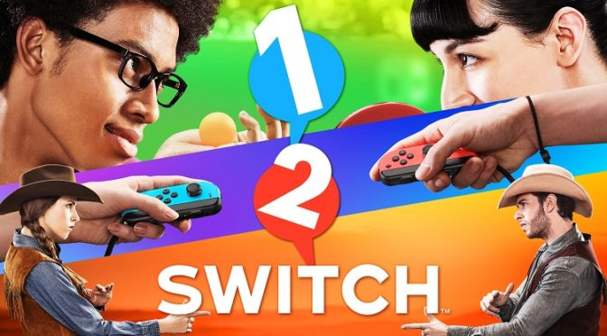 12Switch-Artwork