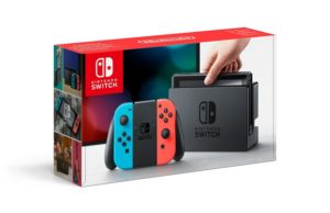 Switch-Packshot-Nintendo