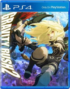 Gravity-Rush-2-Packshot
