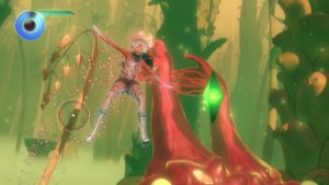 Gravity-Rush-2-Screenshot1