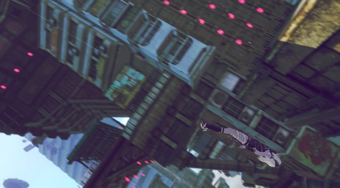 Gravity-Rush-2-Screenshot2