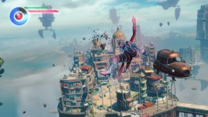 Gravity-Rush-2-Screenshot3