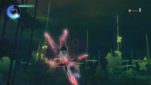 Gravity-Rush-2-Screenshot5