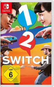 Packshot-12Switch