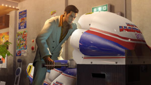 Yakuza-0-Screenshot1