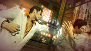 Yakuza-0-Screenshot2