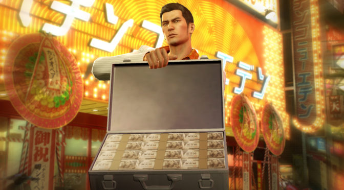 Yakuza-0-Screenshot3