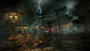 Nioh-Screenshot2