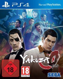 Yakuza-0-Packshot-USK