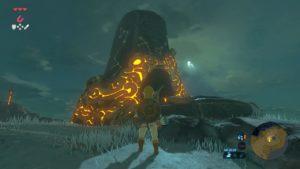ZeldaBotW-Screenshot2