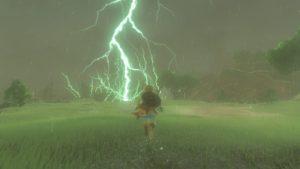 ZeldaBotW-Screenshot3
